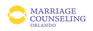 Marriage Counseling Of Orlando